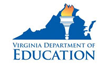 Virginia Deptartment of Education